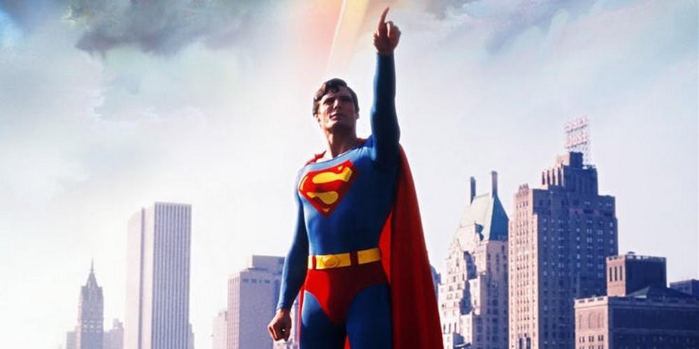 Кевин Файги знает, как спасти киновселеннуюDC! Нужно вспомнить заветы «Супермена» 1978 года | Канобу - Изображение 13211
