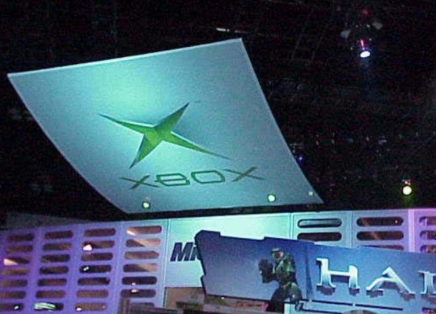 Как менялась E3. Фотографии   Канобу - Изображение 9