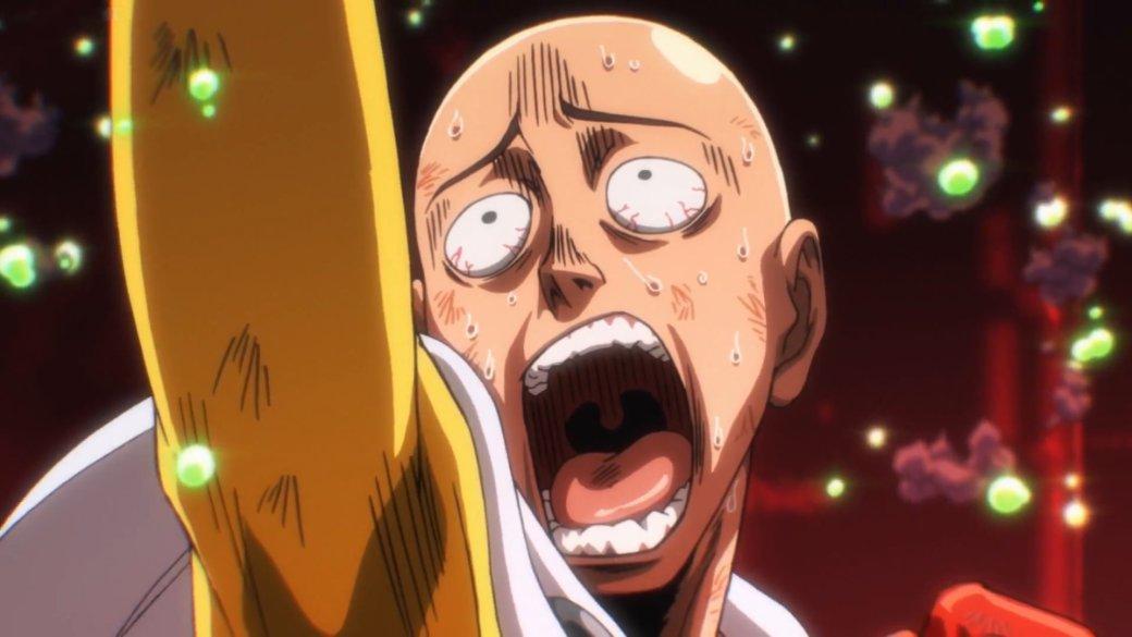 Картинки смешных аниме персонажей, днем летия
