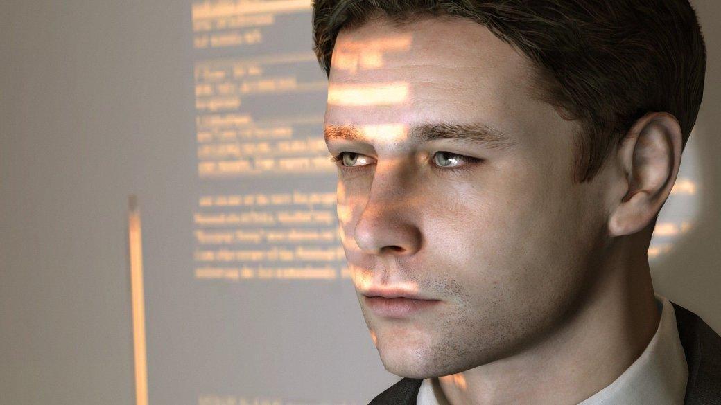 Что такое интерактивное кино - история жанра, лучшие интерактивные фильмы на ПК и других платформах | Канобу - Изображение 27
