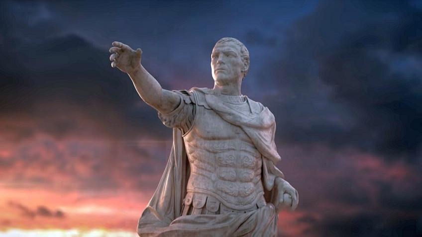 «Игра, из-за которой я не сплю» — что думают критики о Imperator: Rome | Канобу - Изображение 3046