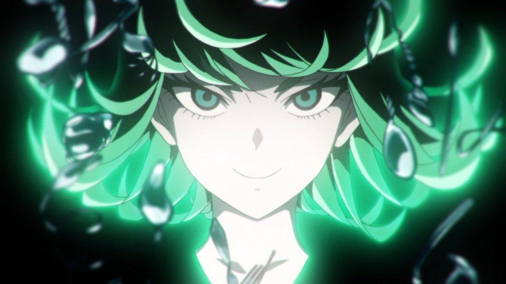 Короткая рецензия на2 серию 2 сезона аниме «Ванпанчмен» | Канобу - Изображение 4