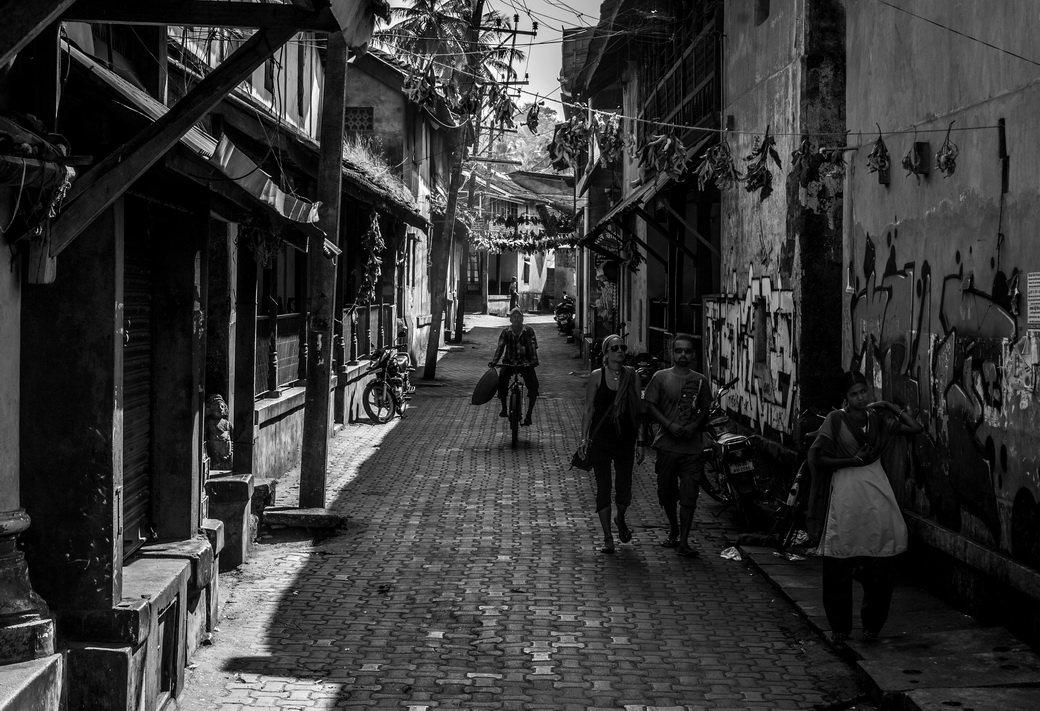 Индия глазами Трофимова   Канобу - Изображение 6376