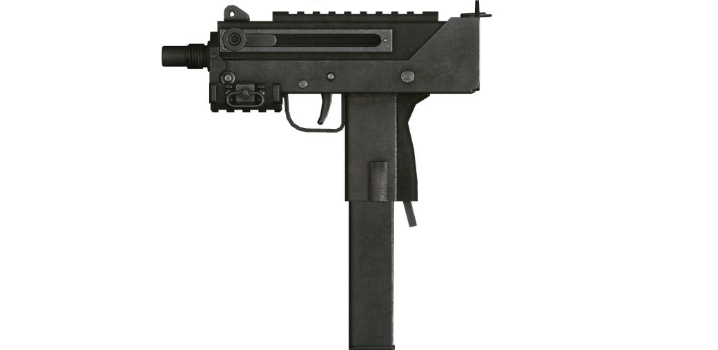 Гайд по Warface. Лучшее оружие за варбаксы — актуальный список и характеристики. - Изображение 4