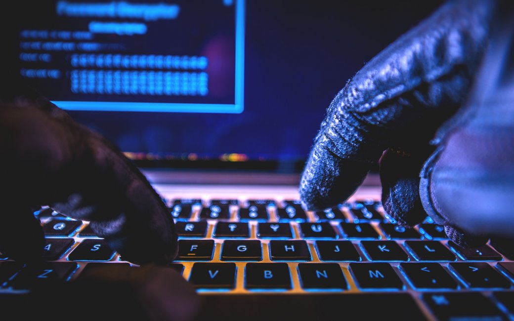 Список изменщиков ифотографии знаменитостей: крупнейшие хакерские атаки вистории. - Изображение 1
