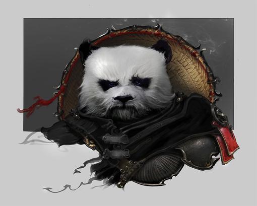 Интервью с разработчиками World of Warcraft: Mists of Pandaria | Канобу - Изображение 1