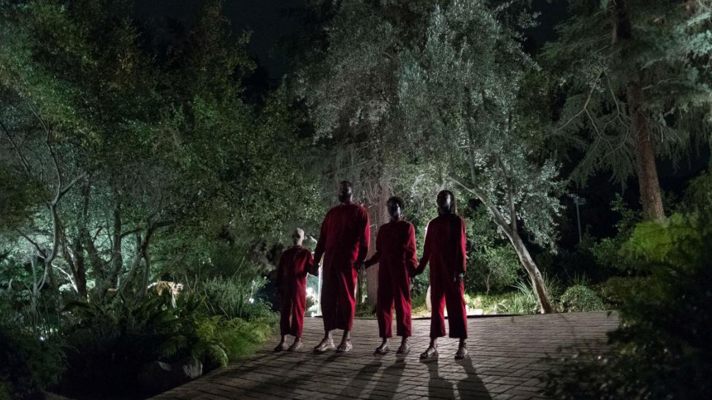 Рецензия на«Мы»— новый хоррор режиссера «Прочь» Джордана Пила | Канобу - Изображение 11661