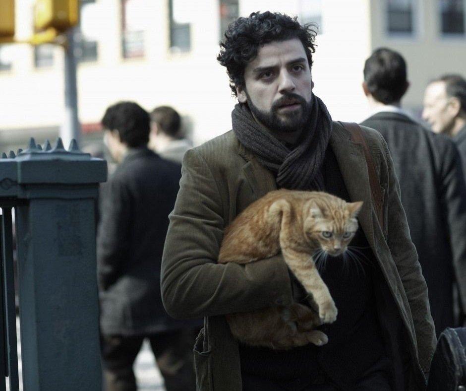 Шедевры 2013: пролетая мимо Оскара | Канобу - Изображение 2