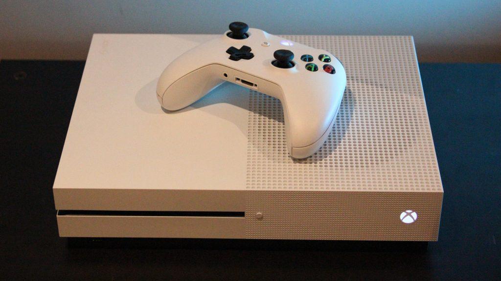 СМИ: Microsoft выпустит в2019 году дешевую версию Xbox One без дискового привода [обновлено]   Канобу - Изображение 14250