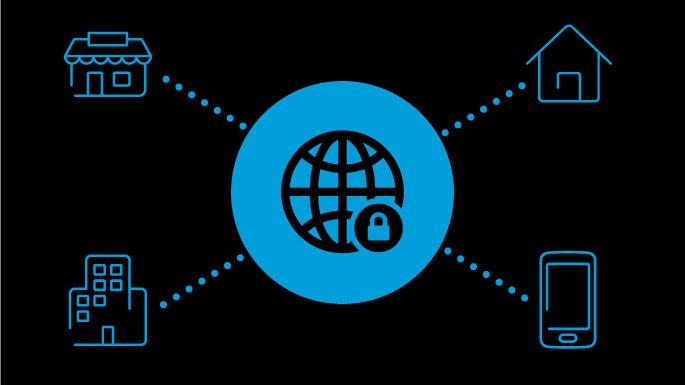 Как обойти блокировки PSN иSteam | Канобу