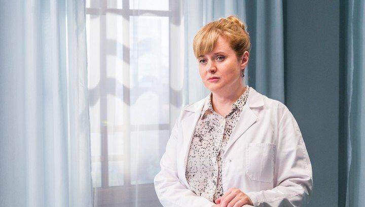 3 причины посмотреть сериал «Доктор Рихтер» (русский «Хаус») | Канобу - Изображение 4