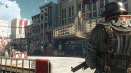 Пит Хайнс подтвердил, что Bethesda собирается сделать Wolfenstein 3