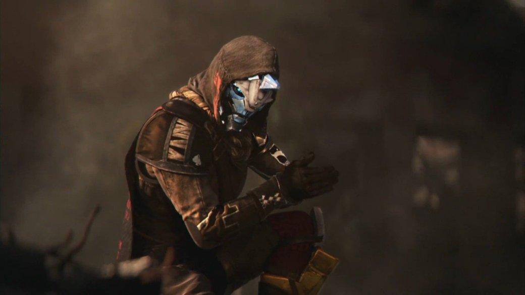Мнения критиков оПК-версии Destiny 2: она просто лучшая!   Канобу - Изображение 0