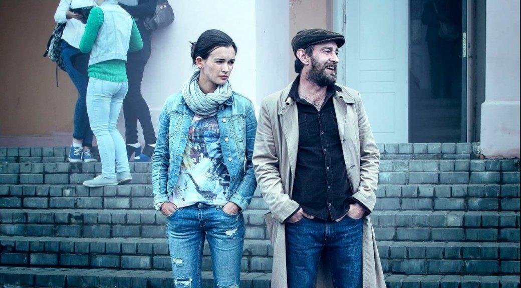 5 причин посмотреть «Метод» Юрия Быкова— один излучших российских сериалов | Канобу - Изображение 2338