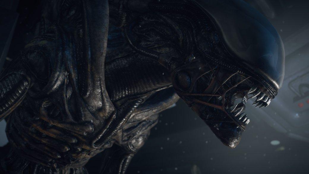 Место советской и российской космонавтики в играх: Mass Effect, Prey, Alien: Isolation, StarCraft | Канобу - Изображение 5