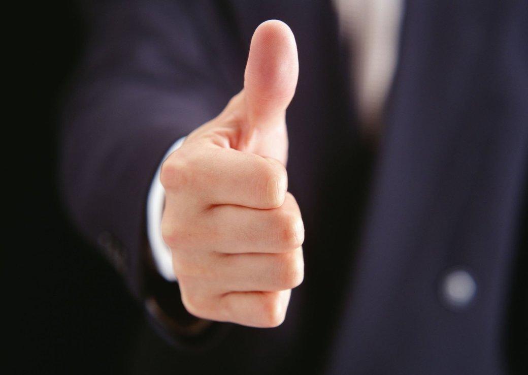 Как правильно использовать Канобу и сделать карьеру | Канобу - Изображение 2