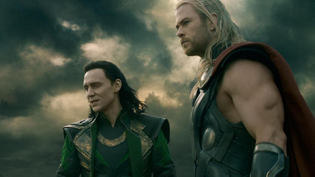Худшие фильмы киновселенной Marvel - топ-5 самых плохих фильмов про супергероев Марвел | Канобу - Изображение 13393