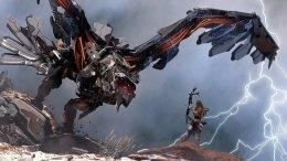 Гайд по летней распродаже в PS Store. Какие игры стоит купить?