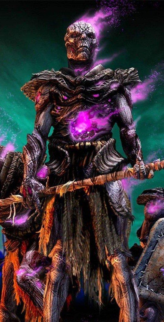 9 лучших клонов Diablo | Канобу - Изображение 3