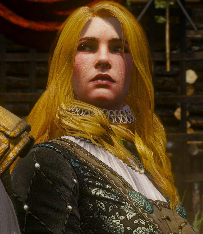 Рецензия на The Witcher 3: Wild Hunt - Blood and Wine | Канобу - Изображение 5