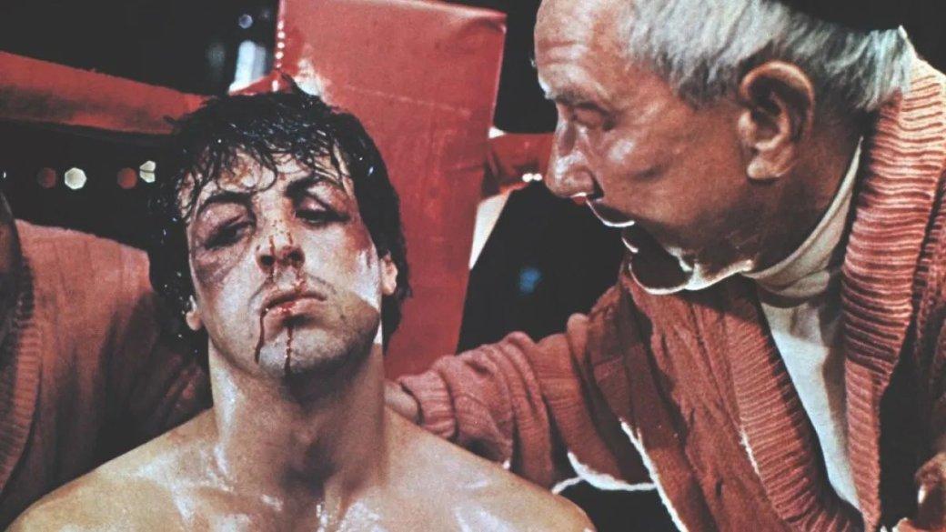 5 лучших фильмов Сильвестра Сталлоне | Канобу - Изображение 5951