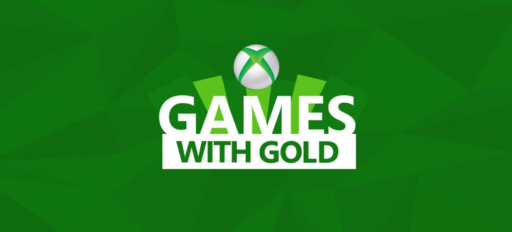 Xbox One S— самая доступная ивыгодная консоль текущего поколения. Объясняем, почему так | Канобу - Изображение 2