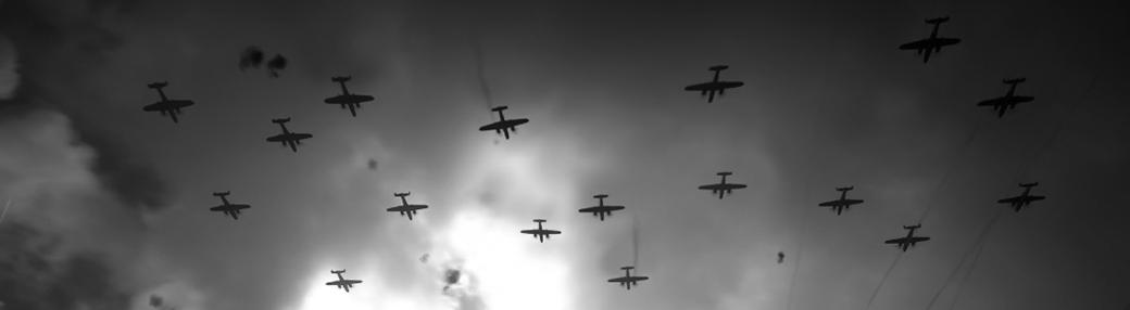 Две главные причины перестать хайпить Call ofDuty: WWII | Канобу - Изображение 3159