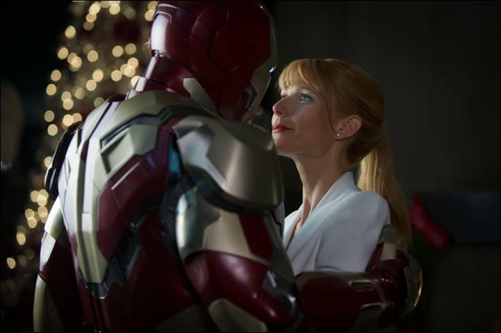 Киномарафон: все фильмы кинематографической вселенной Marvel. Фаза вторая | Канобу - Изображение 2