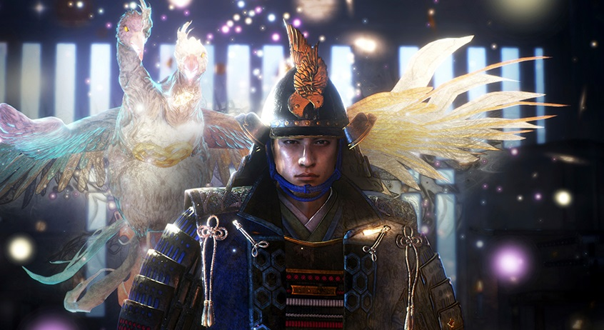 Обзор Nioh 2 (2020) — рецензия, впечатления, мнение, Dark Souls, Bloodborne, ёкаи | Канобу - Изображение 2965