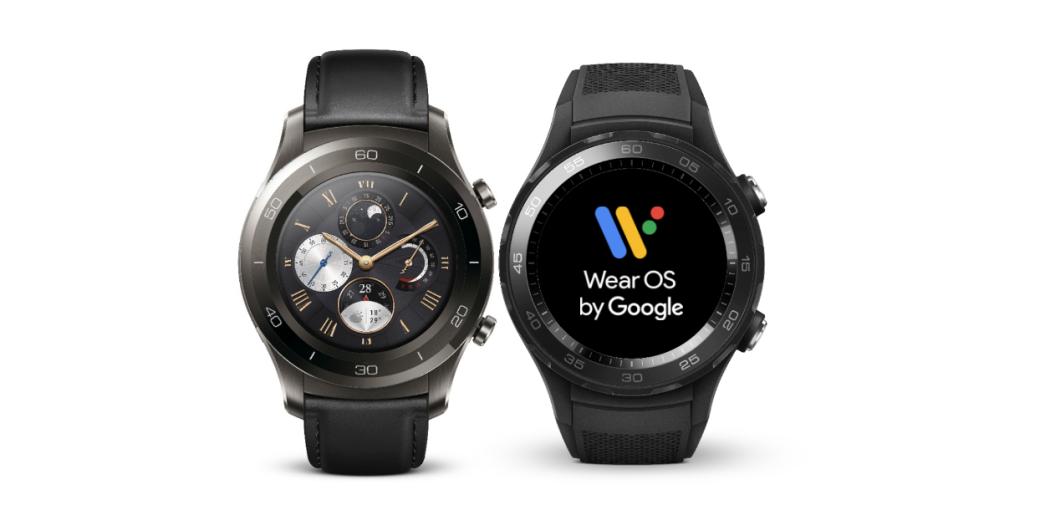 Google I/O 2018: что появится вновом Android | Канобу - Изображение 5