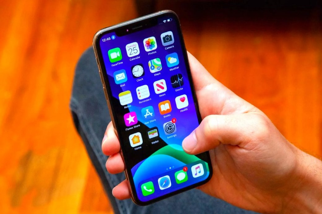 iOS 13 - что нового, как скачать и установить iOS 13, как откатиться на iOS 12 | Канобу - Изображение 261