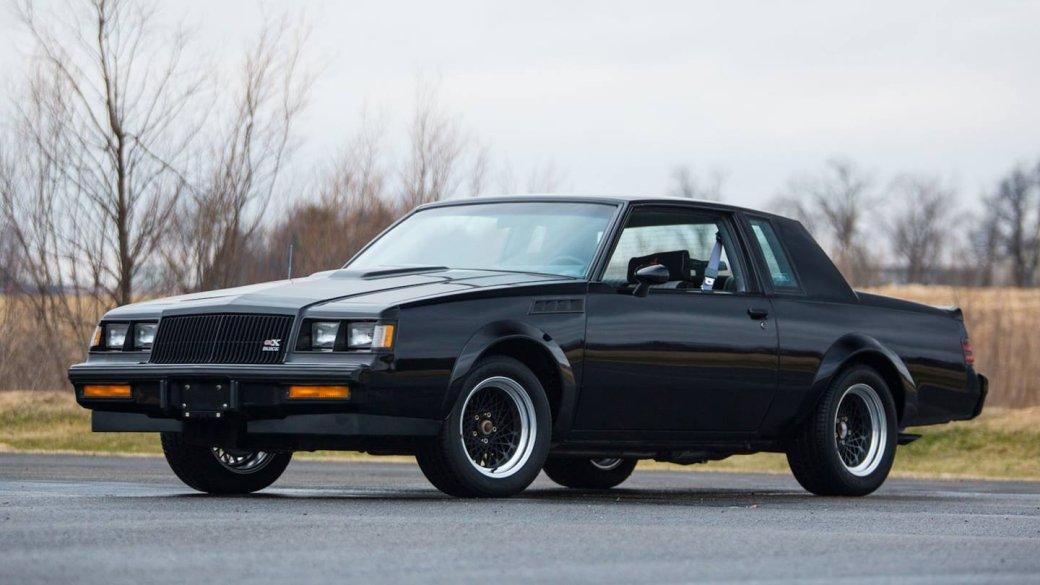 Автомобили Дарта Вейдера— начем могбы ездить лорд ситхов?