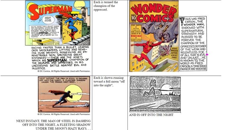 История Супермена иэволюция его образа вкомиксах | Канобу - Изображение 5