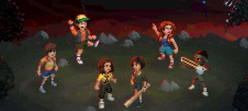 5 новых игр посериалам, которые вымогли пропустить в2019 | Канобу - Изображение 0
