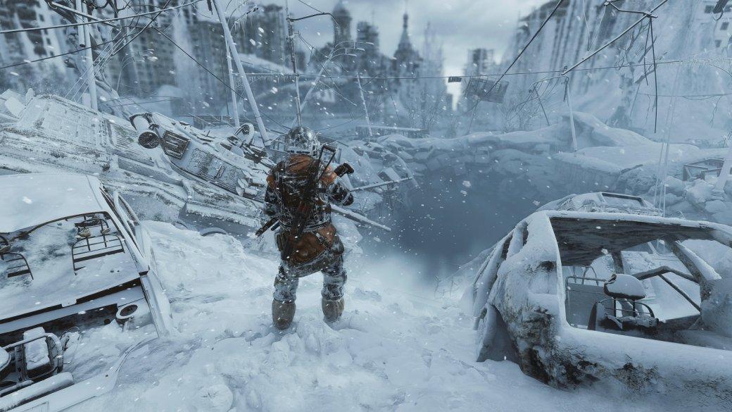 Новые игры февраля 2019. Что выходит для PC, PS4, Xbox One иSwitch | Канобу - Изображение 1