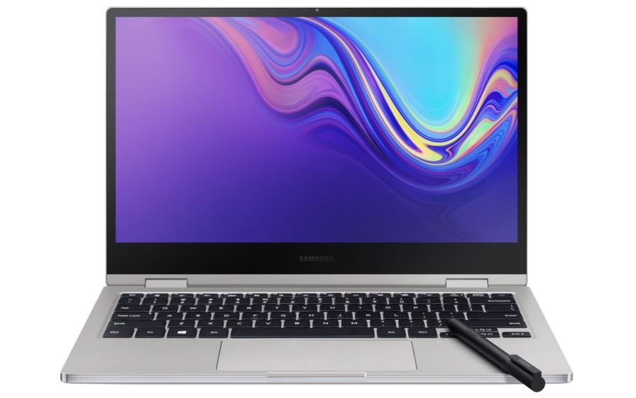 Ноутбуки Samsung наCES 2019: геймерский Notebook Odyssey, Notebook9 Pro иNotebook Flash | Канобу - Изображение 3