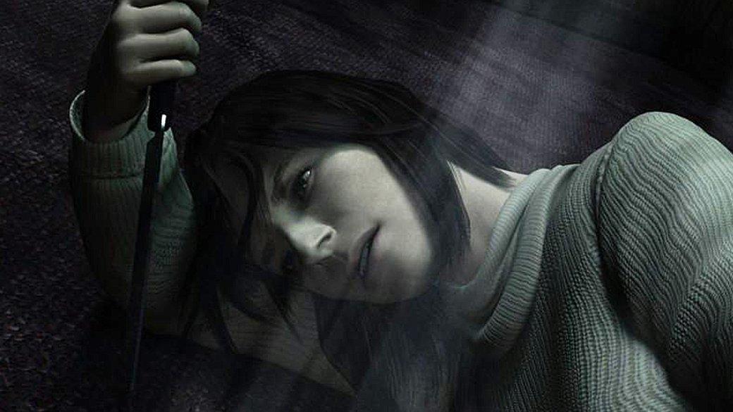 5 лучших частей Silent Hill— понашему субъективному мнению | Канобу - Изображение 2