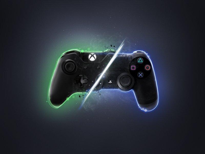 «Все еще неслушает игроков»: представитель Microsoft раскритиковал мнение босса Sony окросс-плее. - Изображение 1