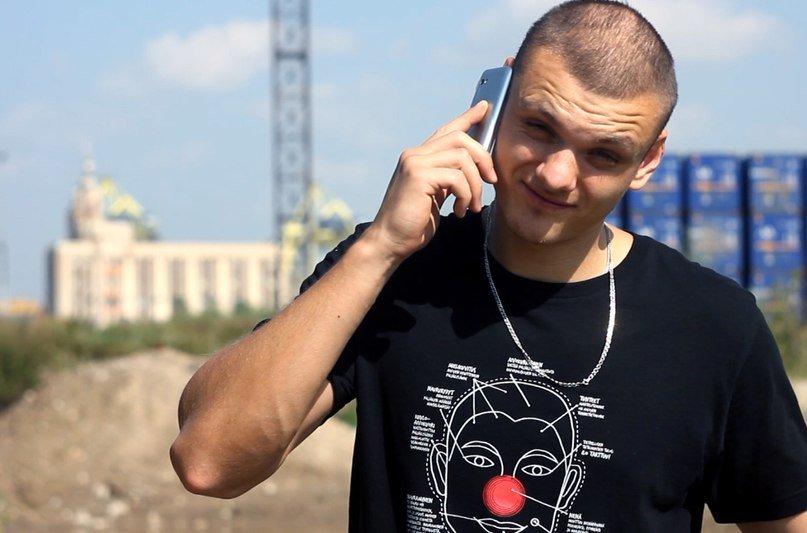 О каких видеоиграх читают русские рэперы | Канобу - Изображение 659