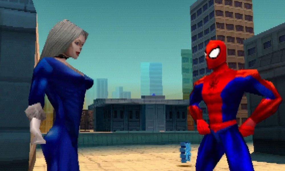 PlayStation: лучшие из лучших | Канобу - Изображение 9