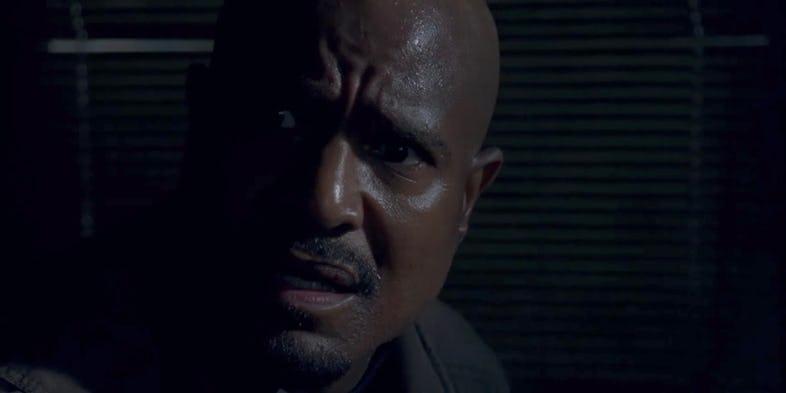 Все пасхалки в1 серии 8 сезона «Ходячих мертвецов» | Канобу - Изображение 4242