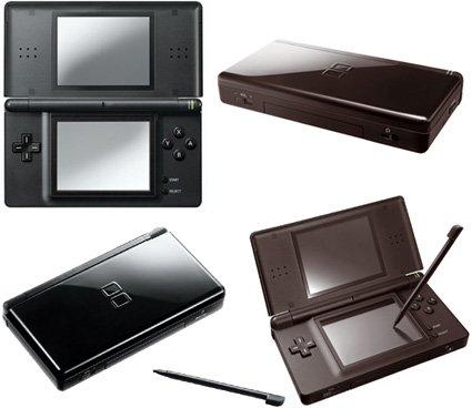 Провал PS Vita в Японии: освободите карманы | Канобу - Изображение 1