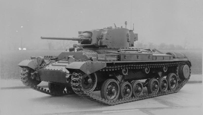 Гайд по Battlefield 5. Вся военная техника - танки, самолеты, транспорт - полный список | Канобу - Изображение 13