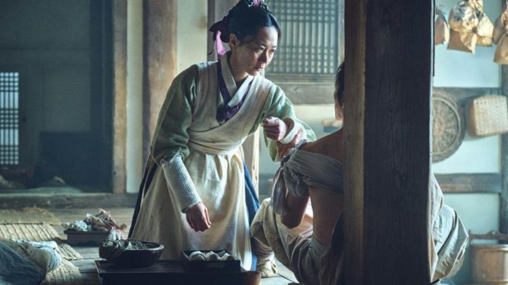 Главные сериалы января 2019 —список премьер | Канобу - Изображение 24