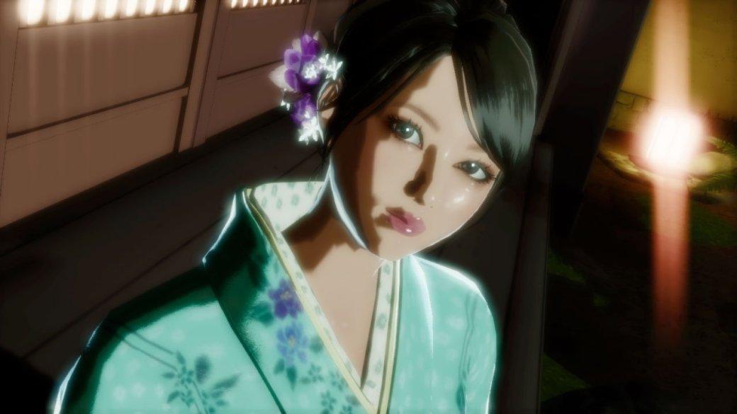 Как фундаментальная культура влияет на японские видеоигры   Канобу - Изображение 559