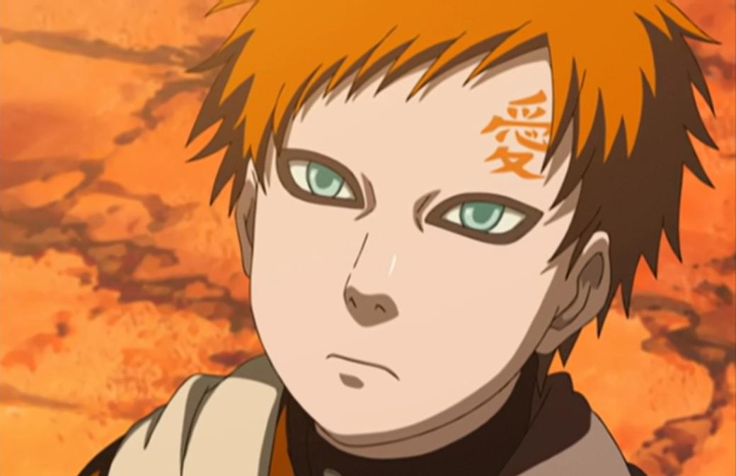 Лучшие эпизоды аниме-сериала «Наруто» | Канобу - Изображение 10