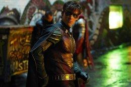 Первый настоящий сериал DC. Почему нужно смотреть «Титанов»