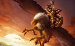 За покупку виртуального билета на BlizzCon 2018 вы сможете сыграть в демо World of Warcraft Classic