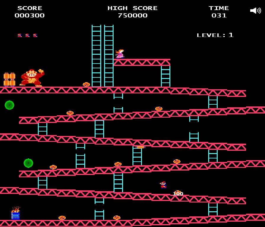Большая статья о Nintendo, «играх для девочек» и усах для Марио | Канобу - Изображение 2