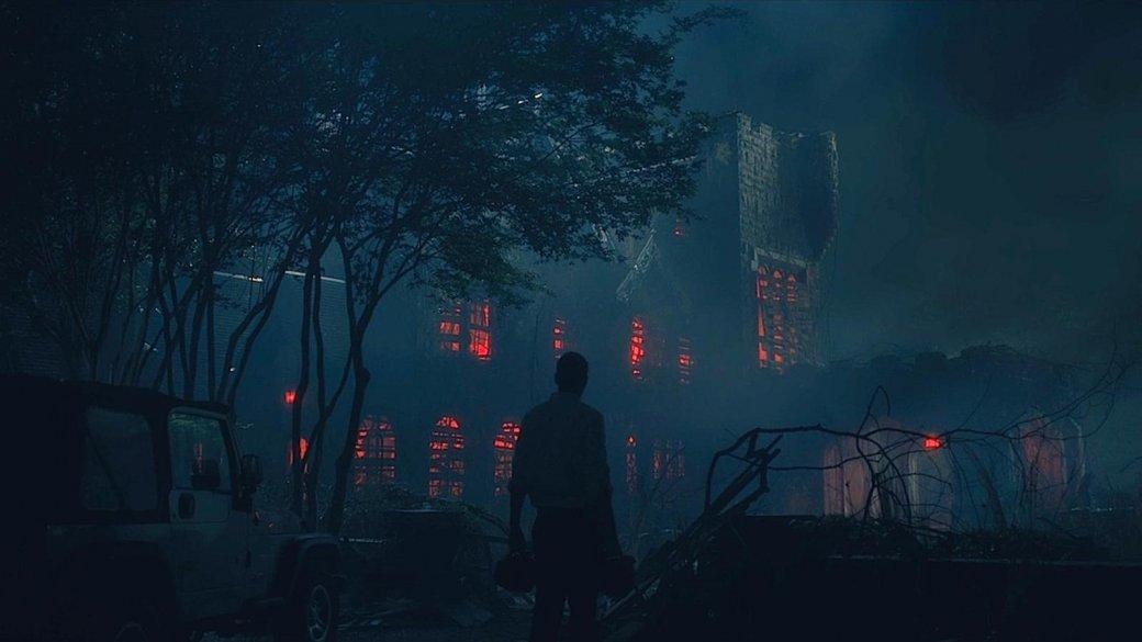30 главных фильмов и сериалов 2018 — полный список | Канобу - Изображение 60